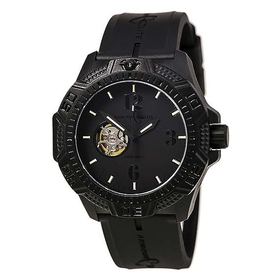 Armourlite AL1214 - Reloj