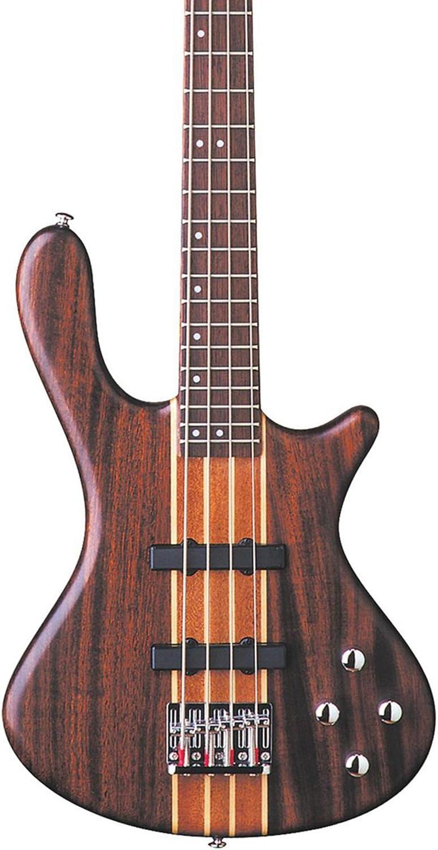 Washburn Taurus T24NMK Bass Guitar