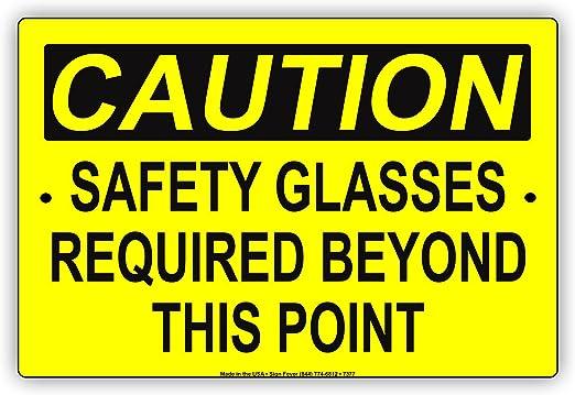 Seguro de da/ño accidental de 2 a/ños para lentes para c/ámaras desde 1900,00 EUR hasta 1999,99 EUR Protect