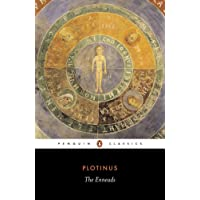 The Enneads: Abridged Edition