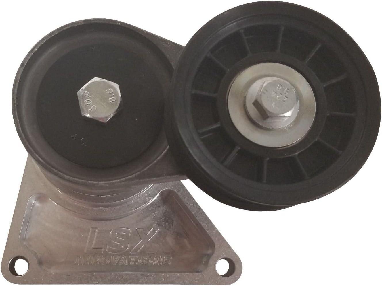 LS1 Camaro//F body HD Belt Tensioner