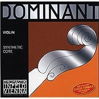 Thomastik cuerda suelta para 4/4 violín dominant