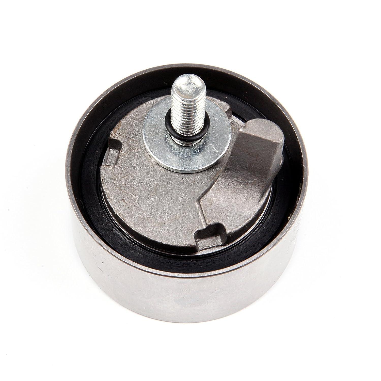 ECCPP Timing Belt Kit For 90-97 SUBARU LEGACY 95-97 SUBARU IMPREZA 2.2L H4 SOHC EJ22E 110227-5211-1753381
