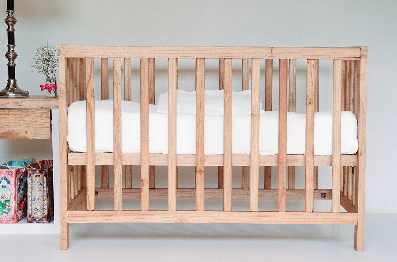 Premium Baby//Kinder-Spannbetttuch//Spannbettlaken aus Jersey Dunkelgrau geeignet f/ür Gr/ö/ße 60x120 cm 70x140 cm 100/% Made in Germany