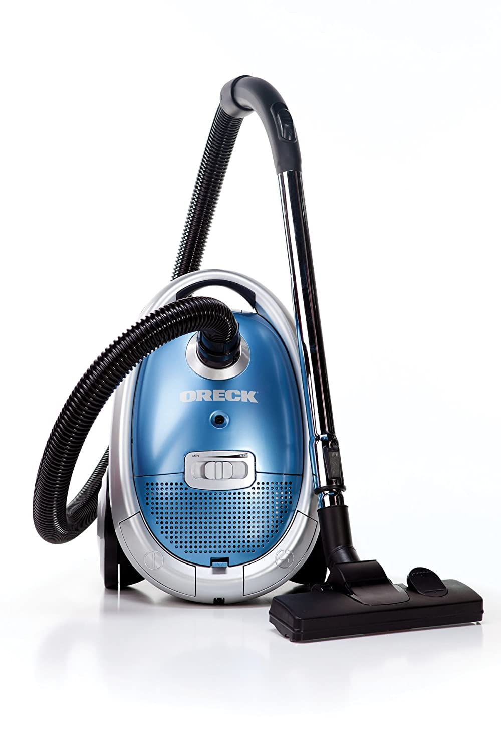 Top 5 Best Vacuum Cleaner for Stairs (Guide & Reviews In 2020) 4
