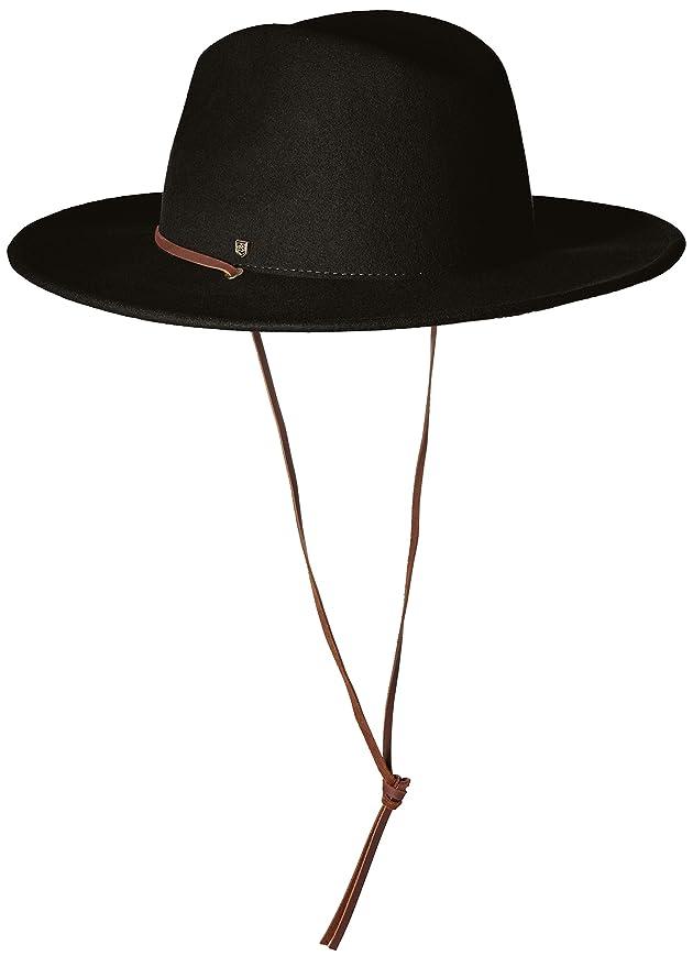 eade95ae Brixton Mens Field Hat: Amazon.ca: Clothing & Accessories
