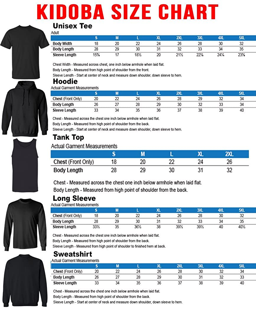 Kidoba Smartass October Guy Hated by Many October Men Shirt XL,Royal October Guy Long Sleeve