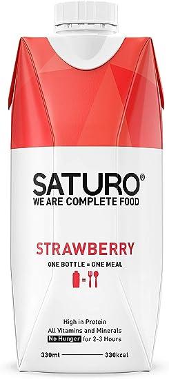 magasin a acheté des boissons protéinées pour la perte de poids