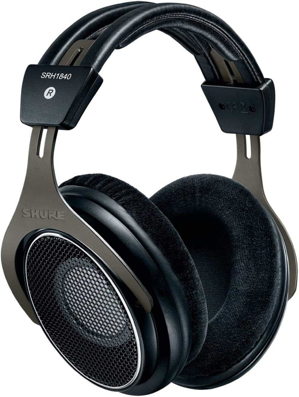 8 Best Headphones For Mixing And Mastering | Ultimate List 4