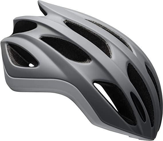 Bell Formula MIPS Adult Road Bike Helmet