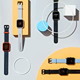 Amazfit BIP smartwatch by Huami with all-day