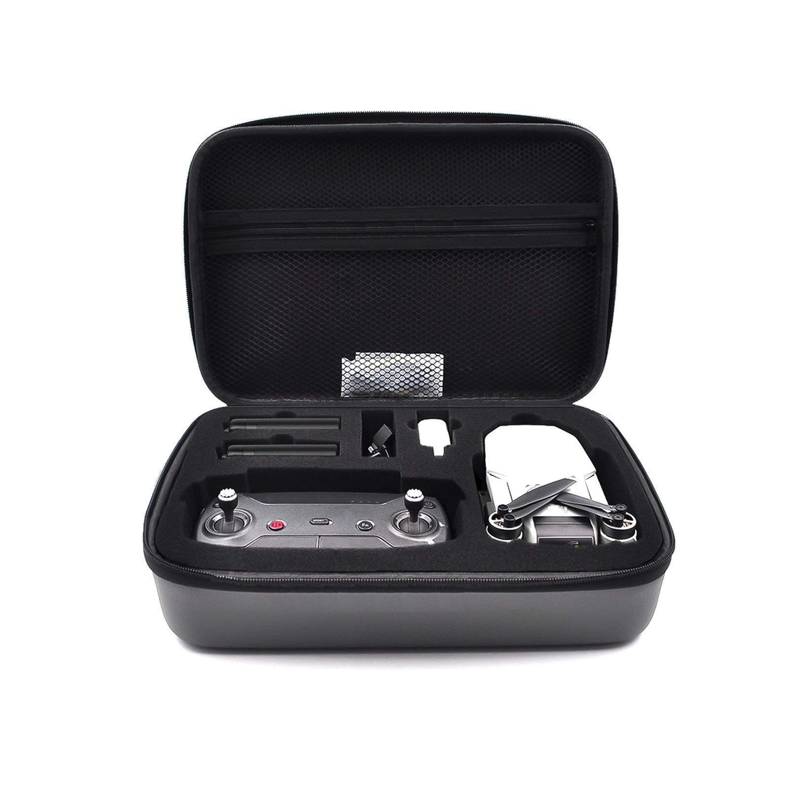 tomat-mavic-mini-carrying-case-portable-travel-bag-for-dji-mavic-mini-drone