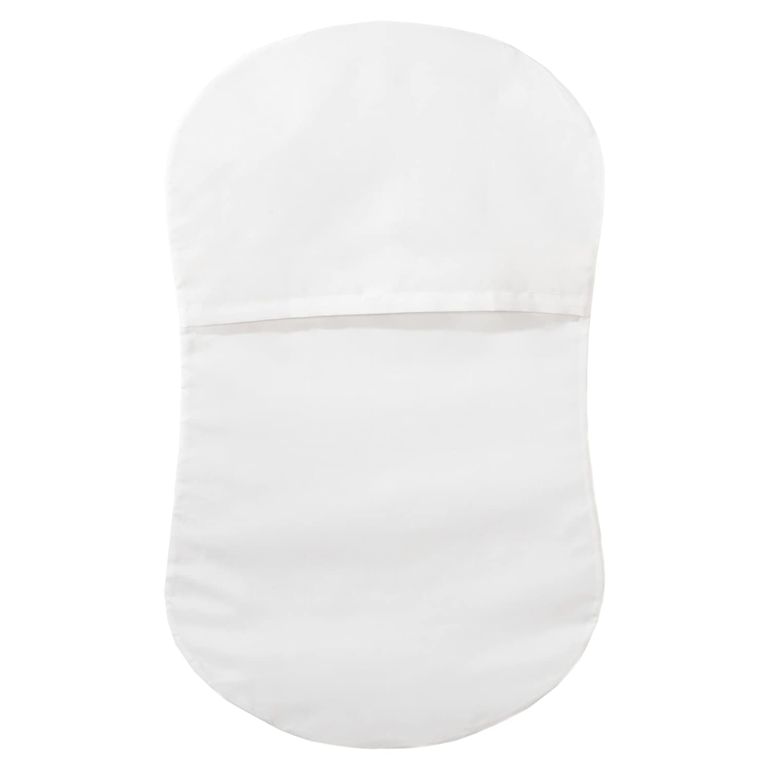 Halo Bassinest Swivel Sleeper Replacement mattress with Organic Cotton Cover