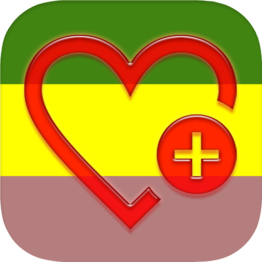 Flood Likes - Gain overflowing likes and Followers on Instagram: Amazon.es: Appstore para Android