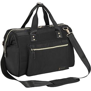 b89ed33750a4a Amazon.com   Diaper Bag