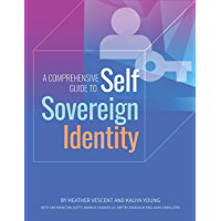 A Comprehensive Guide to Self Sovereign Identity