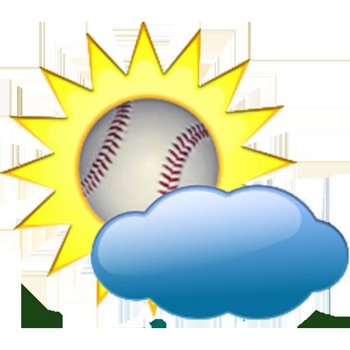Forecast Cfl (Stadium Weather (Free version))