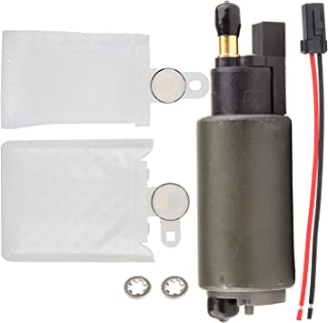 Electric Gas Fuel Pump for Ford Taurus Mercury Sable Lincoln Continental