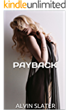 PAYBACK: HOSTAGE GAMES