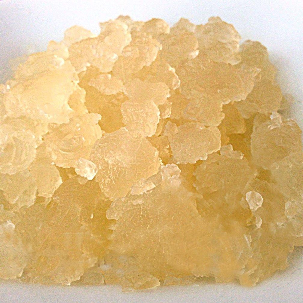 3 Pounds of Original KefirLife 100% Organic Water Kefir Probiotic Scoby Grains