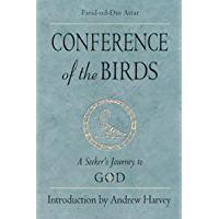 Conference of the Birds: A Seeker's Journey to God (English Edition)