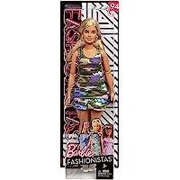 Barbie Büyüleyici Parti Bebekleri (Fashıonıstas)