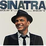 Sinatra: Best Of Best