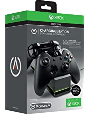 Xbox ONE Dual Controller Charging Station
