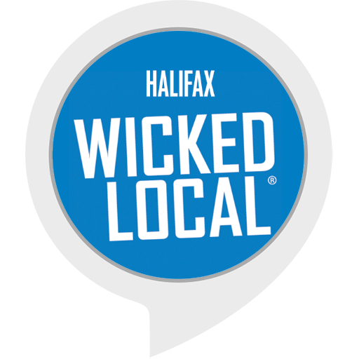 wicked-local-halifax