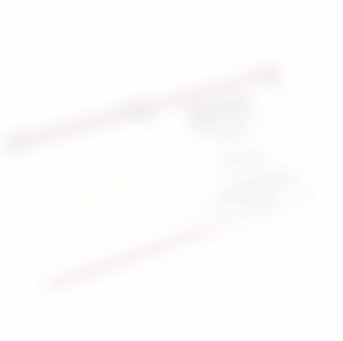 Kantenschutz,kreativ bauen 200cm Edelstahl L-Profil Schenkel 1,5x1,5cm Edelstahl Spiegel Winkel 2000mm 15x15 mm spiegelpoliert V2A 0,8mm stark Winkelblech
