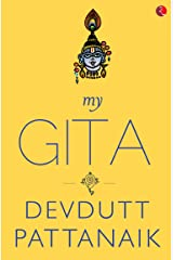 My Gita Kindle Edition