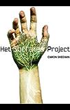 Het socrates project