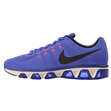 Nike AIR MAX TAILWIND 8 womens running-shoes 805942-408_5 - RACER BLUE/