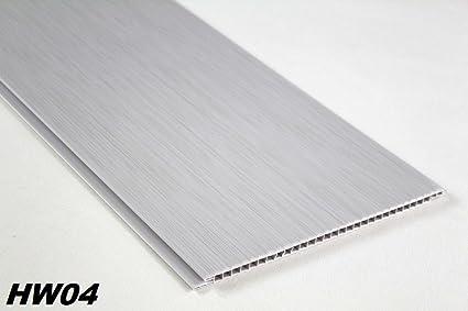 1 m2 pvc pannelli soffitto pannelli da parete pannelli interni