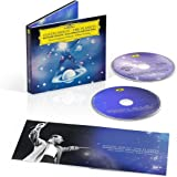Holst/Strauss: the Planets/Als