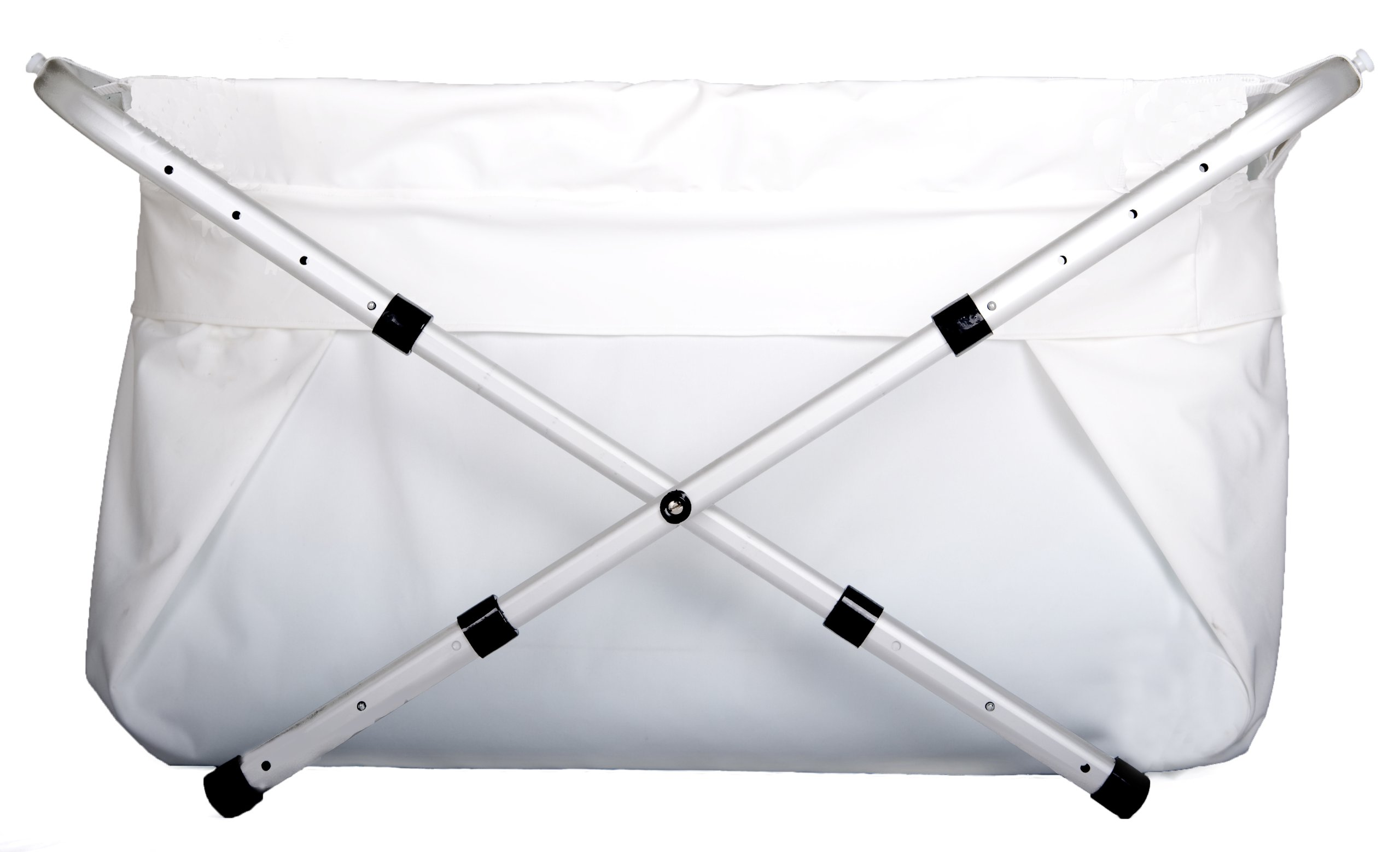 Bibabad XXL , 80-100 Cms Adjustable in Length and Width