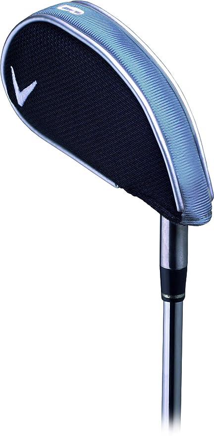 Amazon.com   Callaway Golf Iron Headcovers - Set of 9   Golf Club ... 702d3752f2