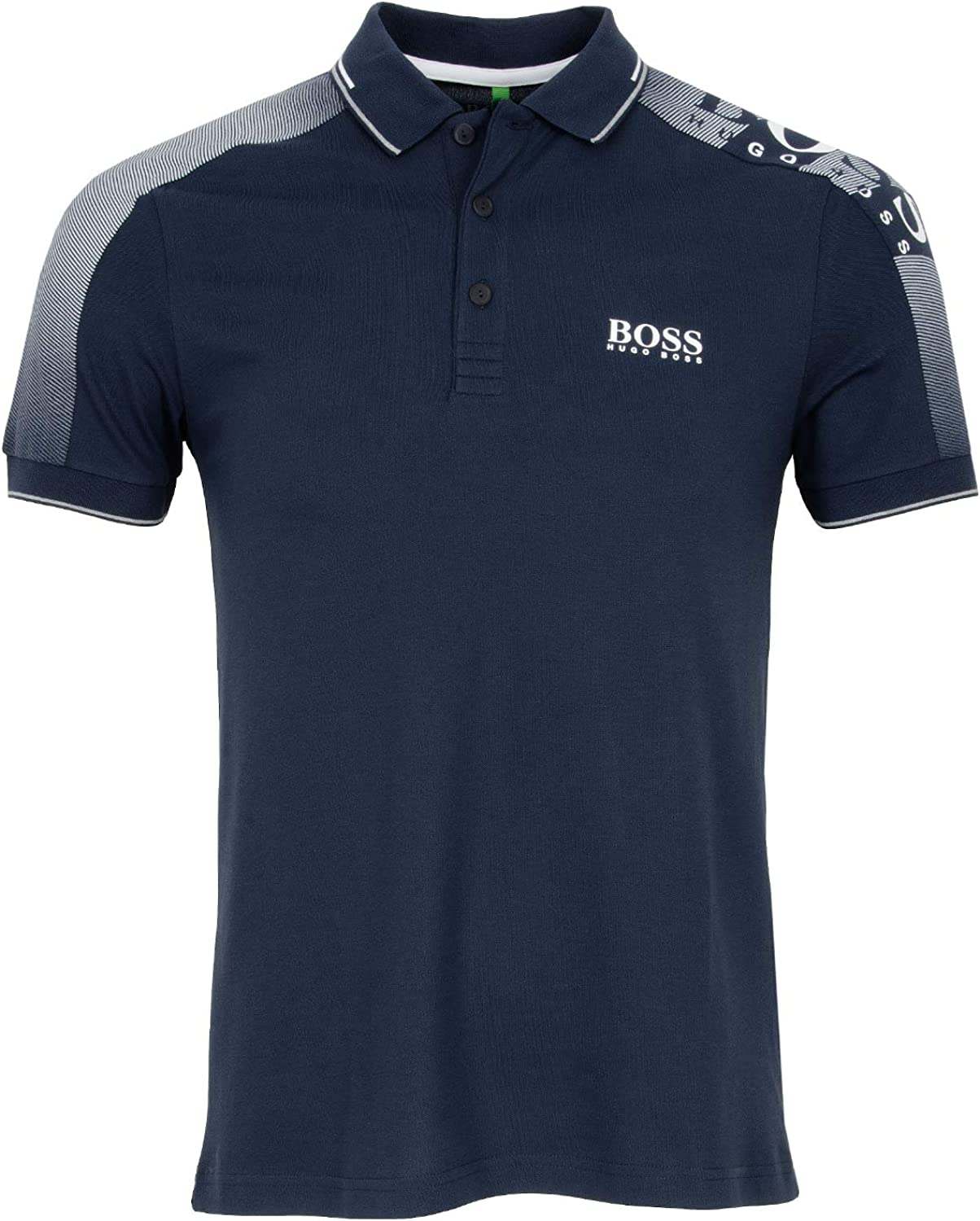 Hugo Boss BOSS Men's Paule Pro