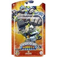 Skylanders: Giants - Character Pack Crusher