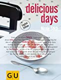 delicious days/Englische Version