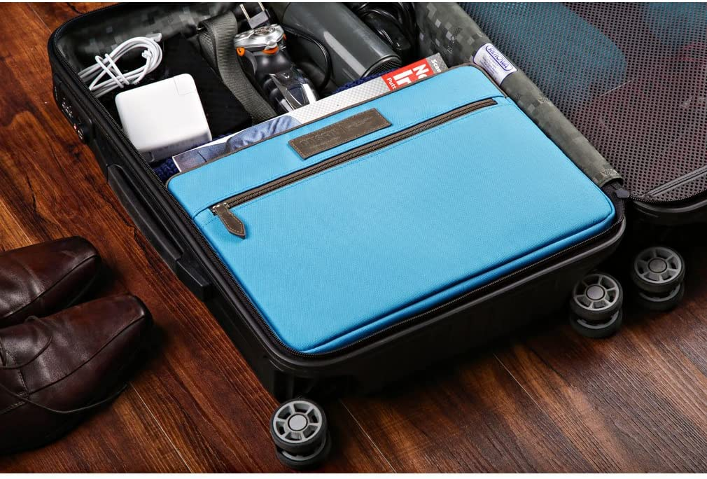 Acer Spin 5//13.9 Lenovo Yoga S940 CAISON 13 inch Laptop Sleeve Case for 13.5 Microsoft Surface Laptop 3//13.3 HP Pavilion 13 Spectre 13 ENVY 13 x360 DELL Vostro 13 Latitude 13 Inspiron 13