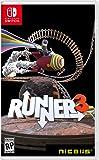 Runner3 - Nintendo Switch