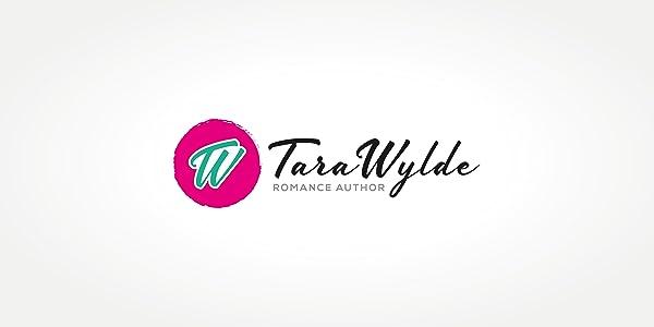 Tara Wylde