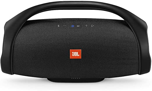 JBL Waterproof Portable Bluetooth Speaker
