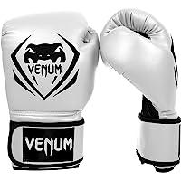 Venum Guantes de Boxeo
