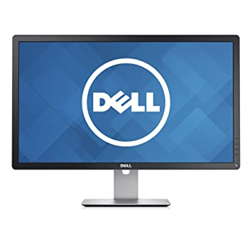 DELL P2714H DRIVERS FOR WINDOWS DOWNLOAD