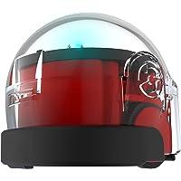 Bit Coding Robot, Spider-Man (Red)