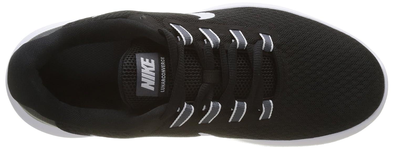 hot sales 17fdf a2997 Nike 852469-001 Tenis de Running para Mujer  Amazon.com.mx  Ropa, Zapatos y  Accesorios