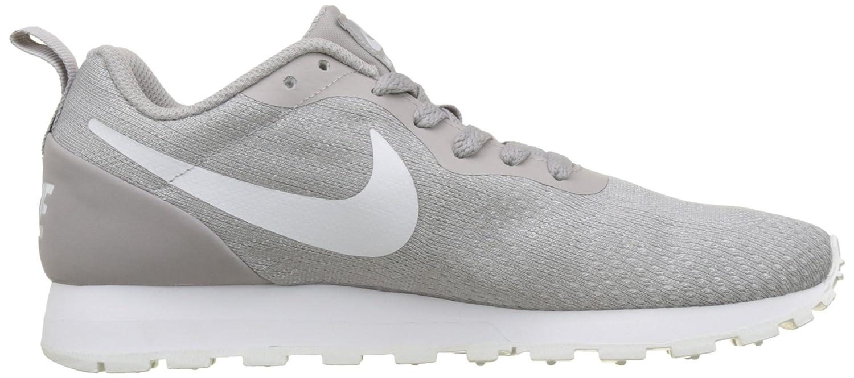 Nike Damen WMNS Md Runner 2 Eng Mesh Laufschuhe    839217