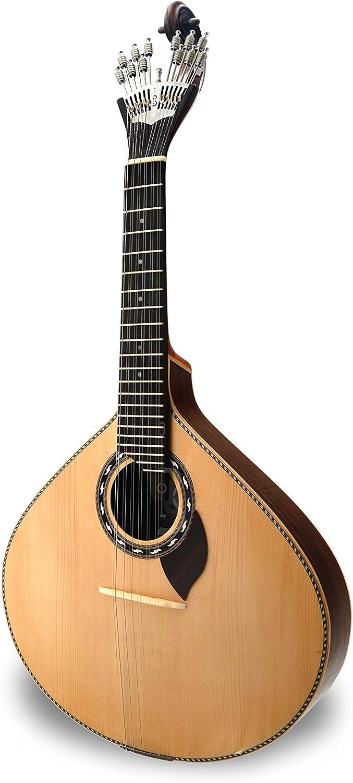 APC GF308 LS - Instrumento portugués -Guitarra Fado en Lisboa ...